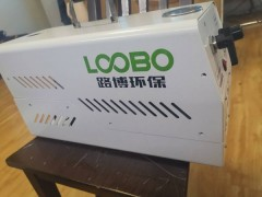 LB-3300气溶胶发生器厂家