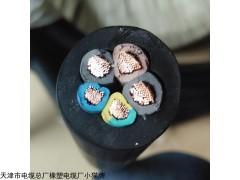 厂家直销MYJV煤矿用交联电力电缆