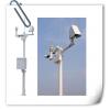 OSEN-NJD 广东省智慧城市建设交通能见度在线监测气象观测站