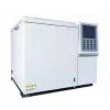 GC-7900 青島路博GC-7900環氧乙烷檢測氣相色譜儀