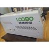 LB-3300 青島路博環保LB-3300氣溶膠發生器