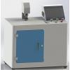 CR-F20 過濾效率測試儀