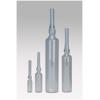176772,176776,176779,176780,176782 美国Wheaton带刻痕无色透明安瓿瓶