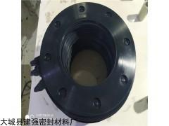 厂家加工方形氟橡胶垫片