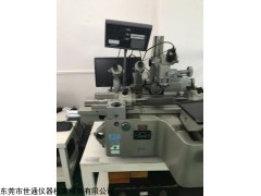 铜陵仪器检测计量公司,专业检验校正器具仪表