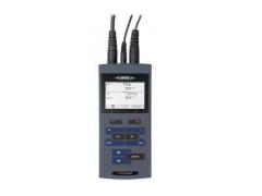 Multi 3320 便携式多参数分析仪(两通道)