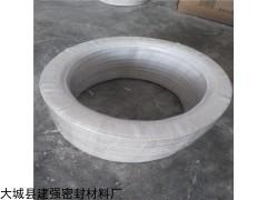 20606 加工四氟包覆石棉布垫
