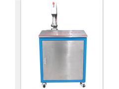 LB- 3307熔喷布颗粒物过滤效率测试仪