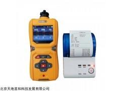 TD600-SH-PM6 便携式布类阻尘率检测仪自动计算有效率