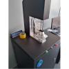 DCFE/R-III 自动滤料测试仪(油性和非油性)