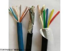 国标控制电缆KVVRP