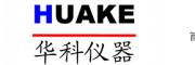無錫市華科儀器儀表有限公司