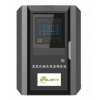 BYQL-NOV 橡胶制品氮氧化物气体在线监测系统