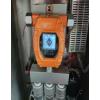 BYQL-NOV 采购小型锅炉氮氧化物尾气分析仪
