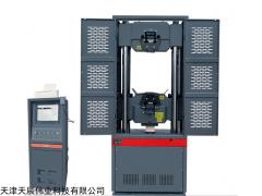WES 珠海電液伺服材料試驗機