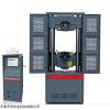 WES 珠海电液伺服万能材料试验机