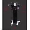 478555 韓國5代x版黑色皮膚管理儀器綜合儀