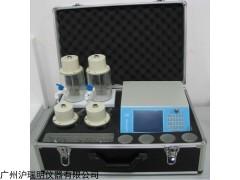 污水处理搅拌器ZR4-4混凝试验搅拌机