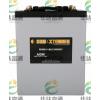 供應商 SunXtender蓄電池PVX-9150T原裝進口
