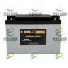 12V89AH Sun Xtender蓄電池PVX-890T代理