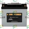 12V84AH Sun Xtender太陽能電池PVX-840T報價