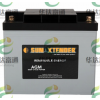 12V69AH Sun Xtender蓄电池PVX-690T中国经销