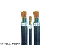 国标yjv电力电缆