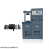 DYE-300 潮州电液式混凝土抗压试验机