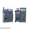 DYE-2000 阳江电液式压力试验机