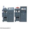 DYE-3000 河源电液式压力试验机