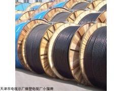 规格齐全重型橡套电缆YCW电缆
