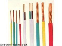 厂家直销屏蔽控制电缆KVVP