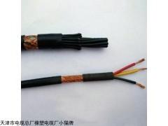 批发矿用控制电缆MKVV