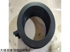 FKM橡胶垫片生产厂家