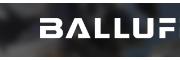 BALLUFF巴鲁夫激光光电传感器