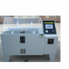 JY-60-SS 智能型盐雾腐蚀试验箱价格