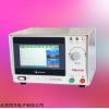 JC503-H82 气密性检测仪