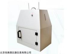 HAD70-1 红外线干燥箱