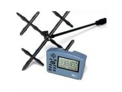 美国TSI8715 便携式面风速仪(美国原装)