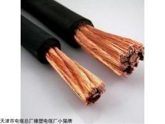 铜芯橡套软电缆YZ电缆