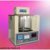 JC522-80 石油产品运动粘度测定器