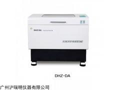 苏州培英振荡摇床DHZ-DA大容量恒温振荡器