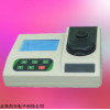 JC505-210 水中硬度測定儀