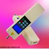 JC503-500N 數顯式拉壓測力計