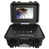 MPST-VIDEO AI机器视觉开发系统