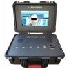 MPST-VIDEO+ 人工智能机器视觉开发系统