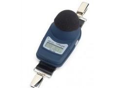 dBadge2IS/KIT1 个体噪声剂量仪(重量117g)