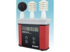 美国TSI QT44 热指数仪(干球/黑球/湿球)