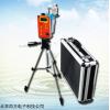 QT116-208 空氣甲醛現場檢測儀