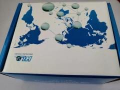 10次 HL10007結晶紫細胞群落染色試劑盒